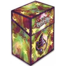 Yu-Gi-Oh! Kuriboh Kollection Card Case