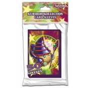 Yu-Gi-Oh! Kuriboh Kollection Card Sleeves