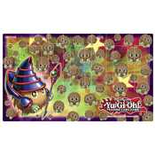 Yu-Gi-Oh! Kuriboh Kollection Playmat