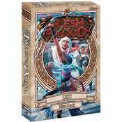 Flesh & Blood TCG - Tales of Aria Deck Lexi