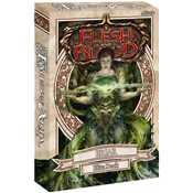 Flesh & Blood TCG - Tales of Aria Deck Briar