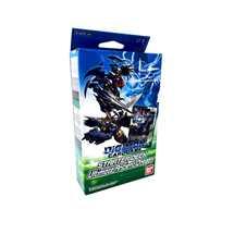 Digimon Card Game ST-9 Starter Deck Ancient Dragon