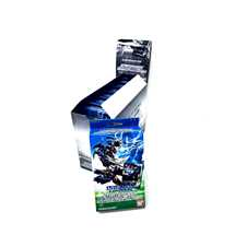 Display 6x Digimon Card Game ST-9 Starter Deck Ancient Dragon