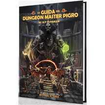 La Guida del Dungeon Master Pigro di Sly Flourish
