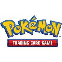 Pokemon Sword & Shield Series 9 Premium Checklane Blister Display - ENG