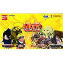 NAR Box 12 Mazzi Rivalità Eterna