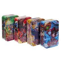 WOM - Wizards of Mickey - Box 8X Collector's Tin