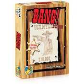 Bang! (4a Edizione)