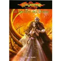 Dragonlance: Lo Spettro del Dolore