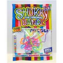 Busta Shokky Bandz
