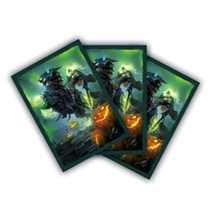 80 deck protectors Headless Horseman