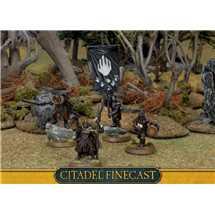 10-41 Gruppo Comando di Isengard (CF)