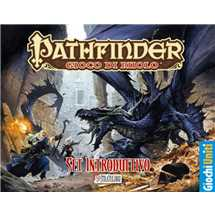 Pathfinder Set Introduttivo