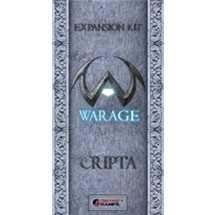 Warage Espansione Cripta