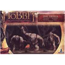 32-05 Lo Hobbit: I Troll