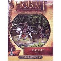 31-62 Elrond