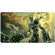 Playmat - Tappetino - Magic Labirinto del Drago V4 FUORI TUTTO
