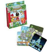 Angry Birds Playground: On Top FUORI TUTTO
