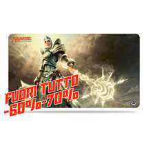 Playmat - Tappetino - Magic base Set 2014 V4 FUORI TUTTO