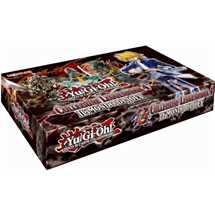Yu-Gi-Oh! Collezione Leggendaria 4 ITA