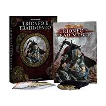80-05-02 Triumph & Treachery FUORI TUTTO
