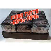 Display 12x tin 2013 da Collezione Wave2 (Tempest + Redox) in Inglese FUORI TUTTO
