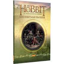 30-04-02 Lo Hobbit: La Desolazione di Smaug