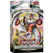 Yu-Gi-Oh! Rivoluzione Cyber Drago 1a edizione