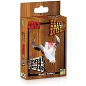 Bang! High Noon - A Fistful of Cards
