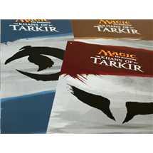 Prerelease Pack I Khan di Tarkir  - Combatti con Barbarie