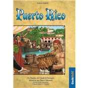 Puerto Rico - New Edition