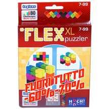 Flex XL Puzzler FUORI TUTTO