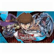 Yu-Gi-Oh! Double Wide Deck Box
