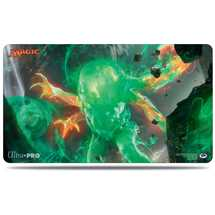 E-86293 Play Mat Magic Battle For Zendikar v4 FUORI TUTTO