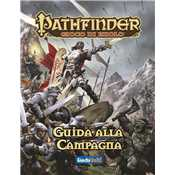 Pathfinder Guida alla Campagna