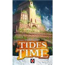 Tides of Time: Le Maree del Tempo FUORI TUTTO