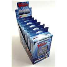 Box 6x Mazzi Distruttore delle Lame