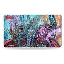 E-84485 Playmat CF Vanguard Revenger, Raging Form Dragon