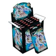 Box YGO 10x Vittorie Brillanti Edizione Speciale