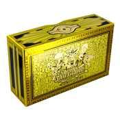 Yu-Gi-Oh! Il Re dei Giochi - I Deck Leggendari II